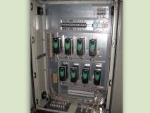 Системы автоматизации на ТЭЦ