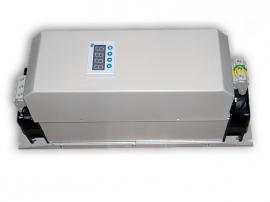 Регулятор напряжения РЕНАП 3В (до 500А)
