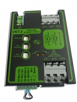 Устройство плавного пуска VST-2