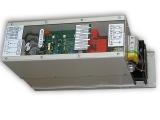 Пускатели электронные с датчиками тока ПЕЛ 3 ДТ (до 300А)