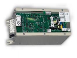 Пускатели электронные ПЕЛ - 3Е для емкостной нагрузки (до 300А)