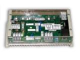 Пускатель электронный реверсивный ПЕЛР 3 20 (до 20А)